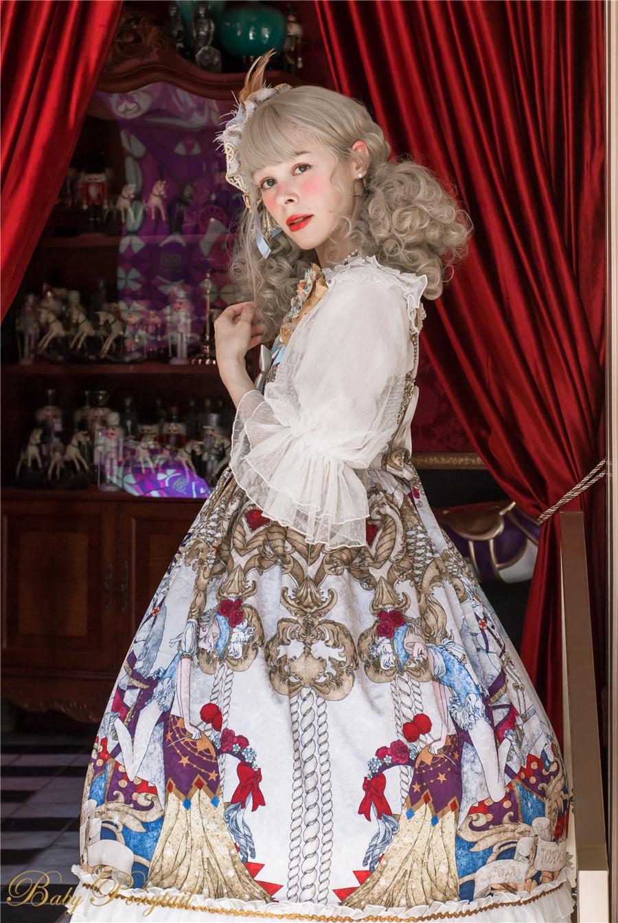 Baby Ponytail_Circus Princess_Silver JSK_Claudia26.jpg
