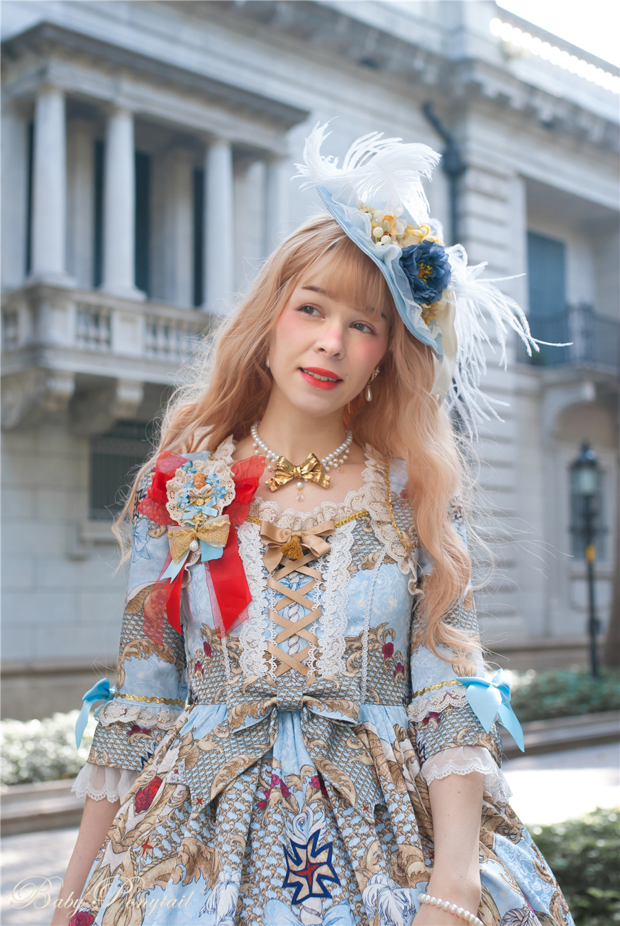 Baby Ponytail_Circus Princess_Sax OP_Claudia_03.jpg