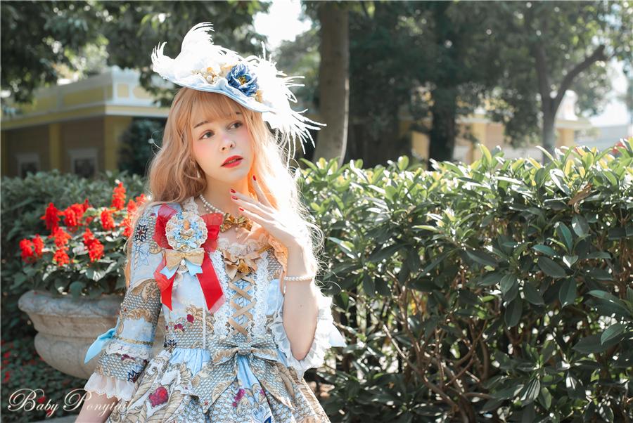 Baby Ponytail_Circus Princess_Sax OP_Claudia_06.jpg