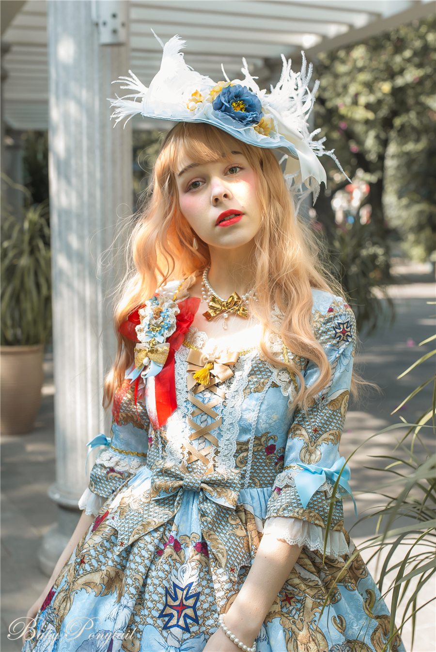Baby Ponytail_Circus Princess_Sax OP_Claudia_08.jpg