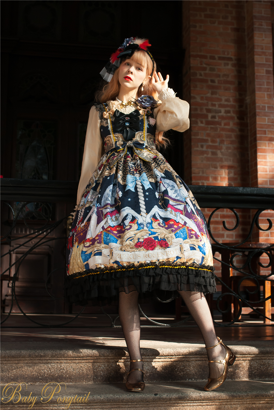 Baby Ponytail_Circus Princess_Black JSK_Claudia_08.jpg