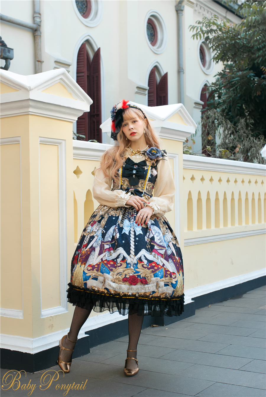 Baby Ponytail_Circus Princess_Black JSK_Claudia_09.jpg