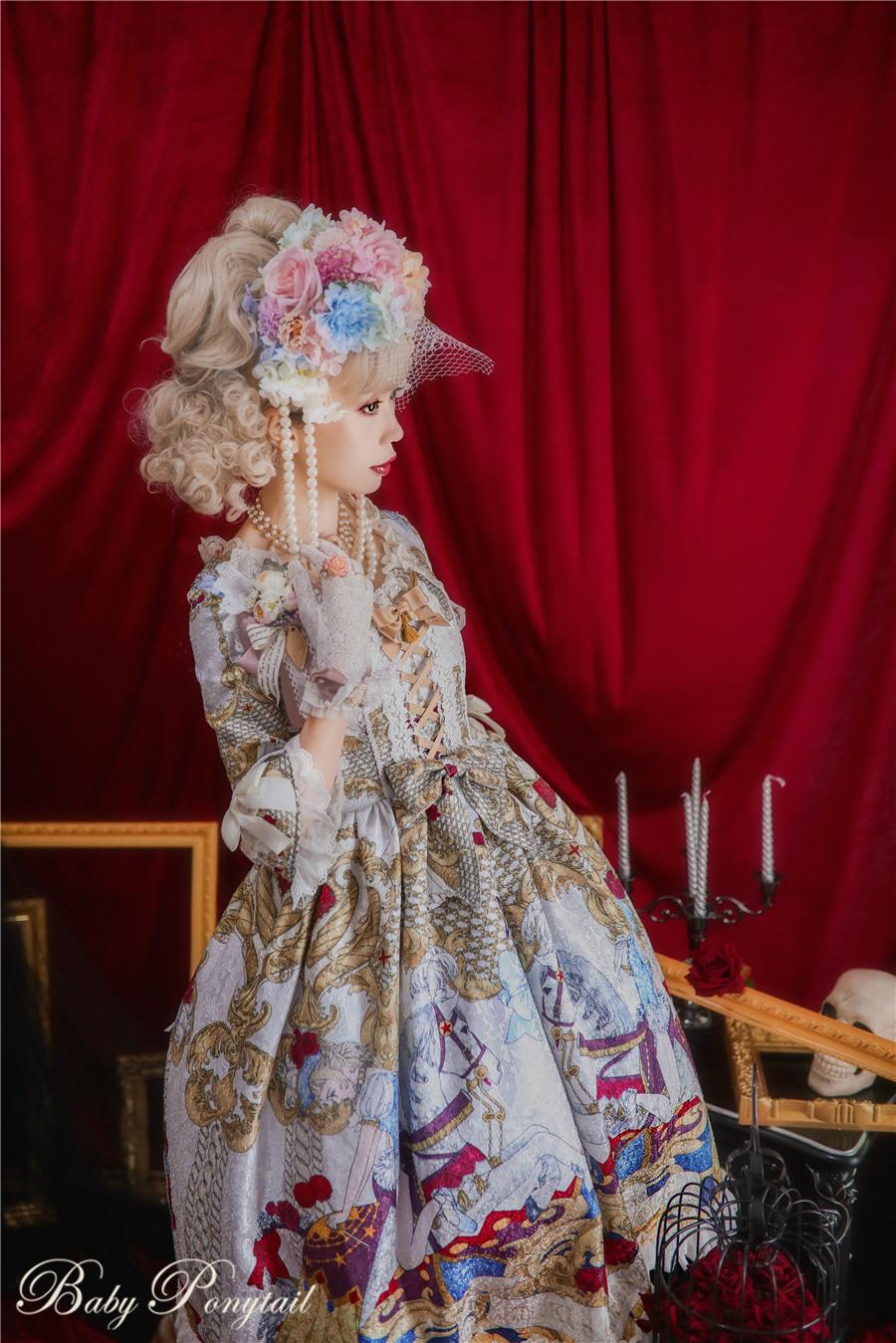 Baby Ponytail_Circus Princess_Silver OP_Kaka_12.jpg