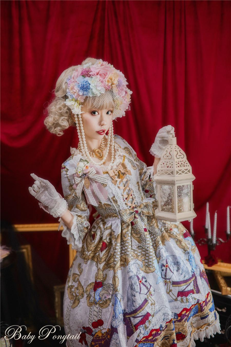 Baby Ponytail_Circus Princess_Silver OP_Kaka_16.jpg