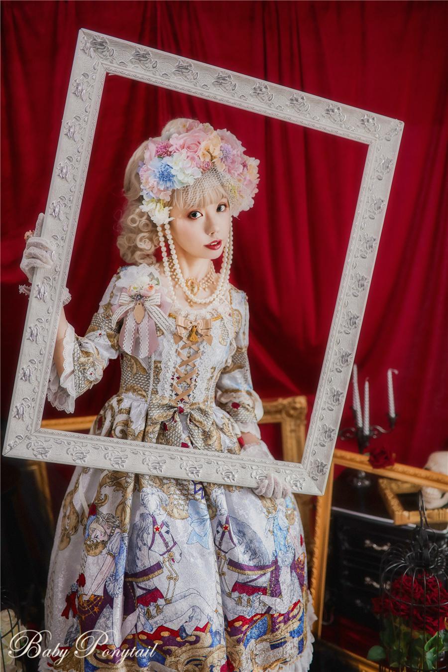 Baby Ponytail_Circus Princess_Silver OP_Kaka_18.jpg