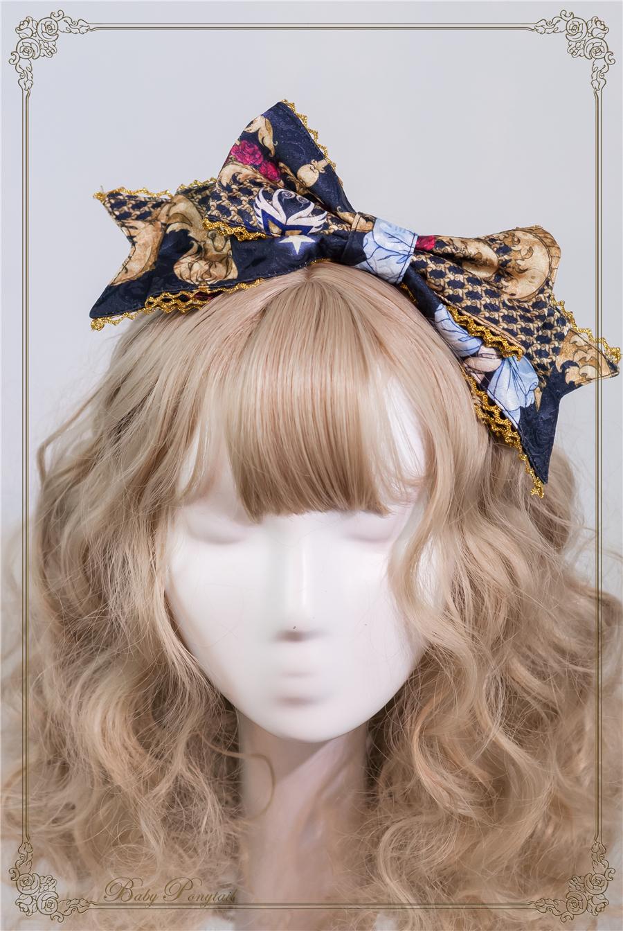 Baby Ponytail_Stock photo_Circus Princess_KC Black_02.jpg