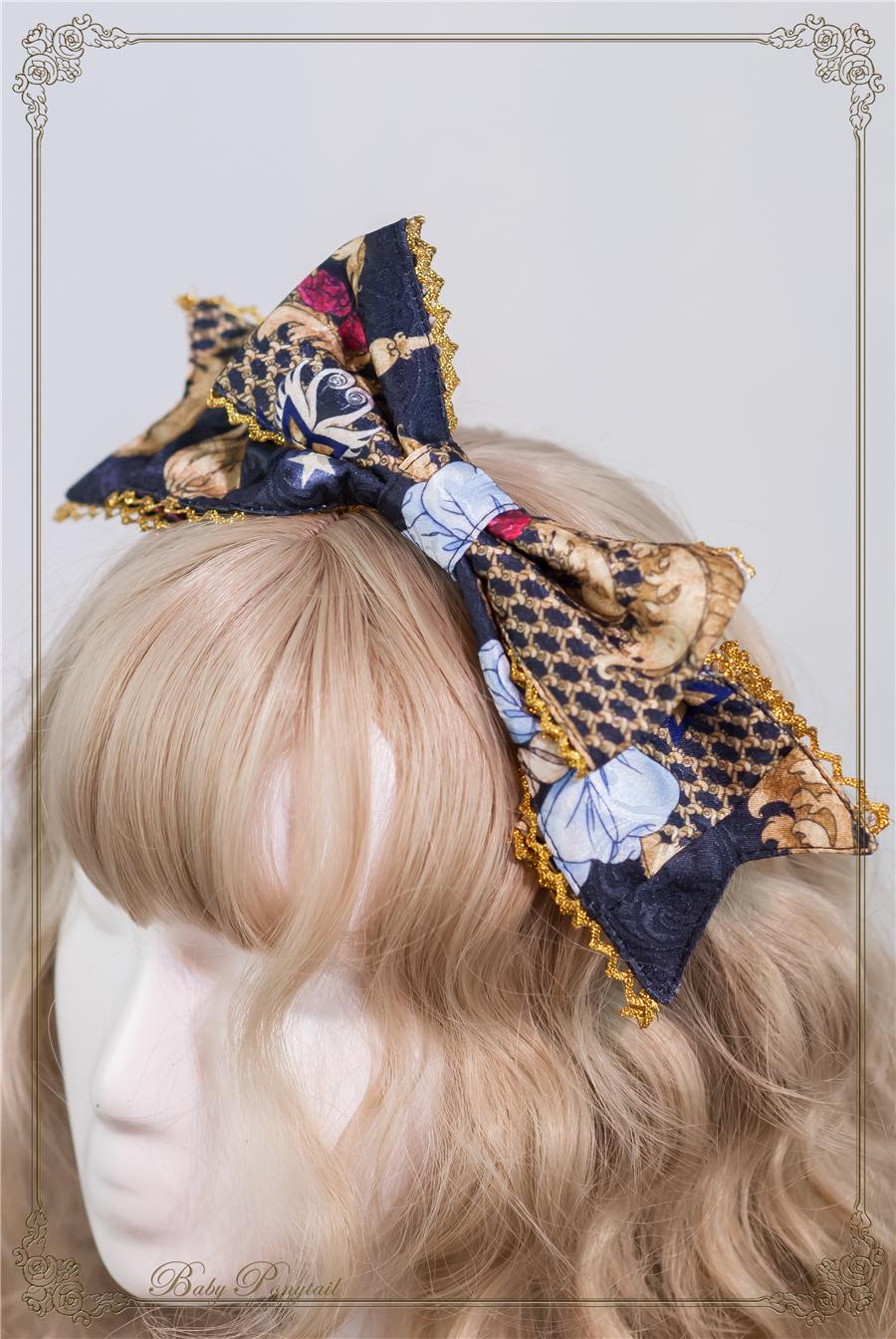 Baby Ponytail_Stock photo_Circus Princess_KC Black_06.jpg