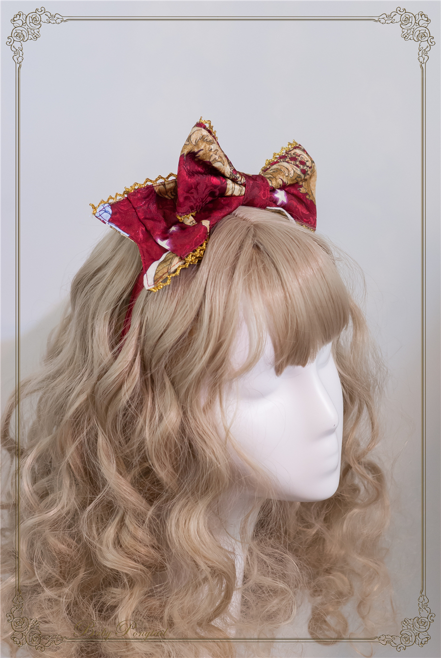 Baby Ponytail_Stock photo_Circus Princess_KC Red_03.jpg