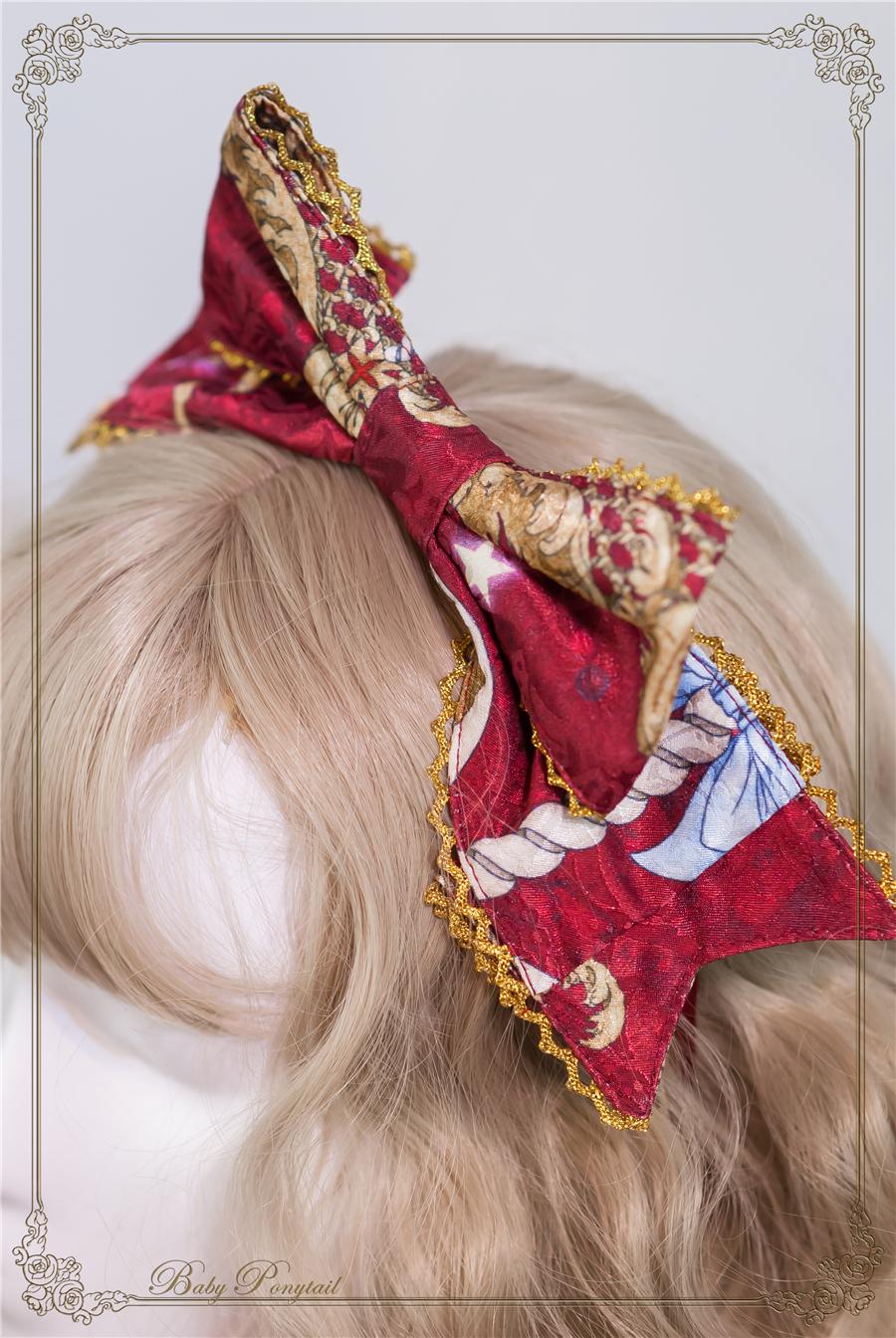 Baby Ponytail_Stock photo_Circus Princess_KC Red_04.jpg