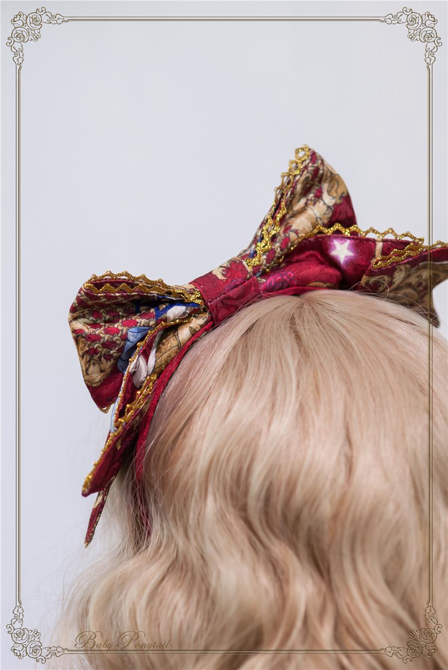 Baby Ponytail_Stock photo_Circus Princess_KC Red_05.jpg