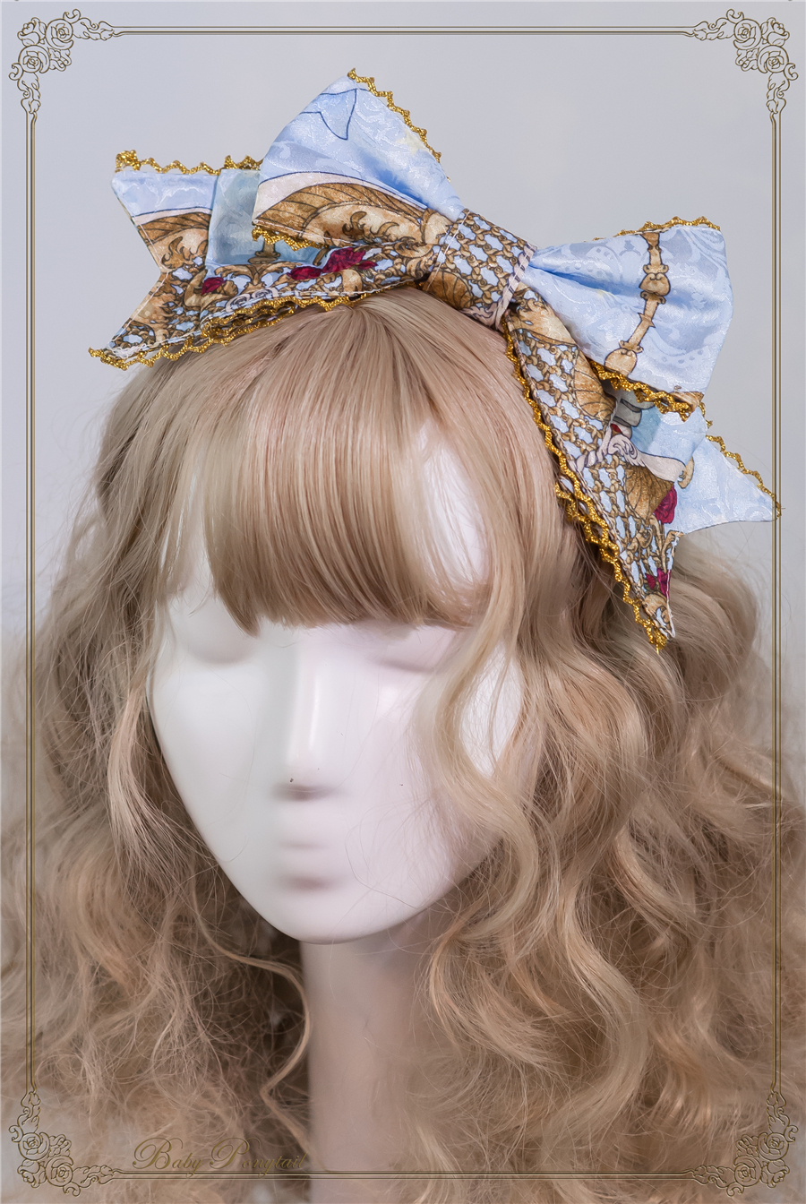 Baby Ponytail_Stock photo_Circus Princess_KC Sax_02.jpg