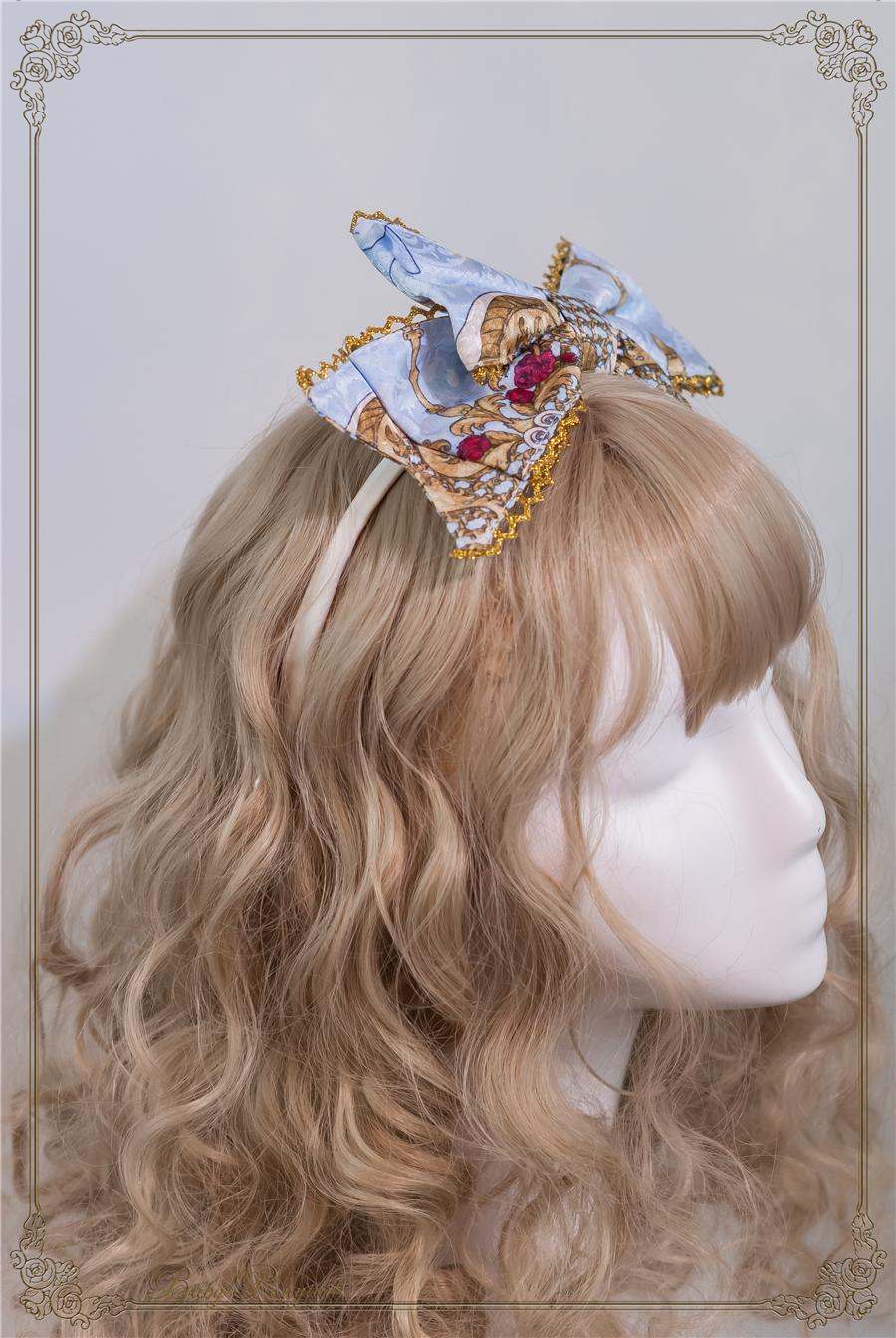 Baby Ponytail_Stock photo_Circus Princess_KC Sax_04.jpg