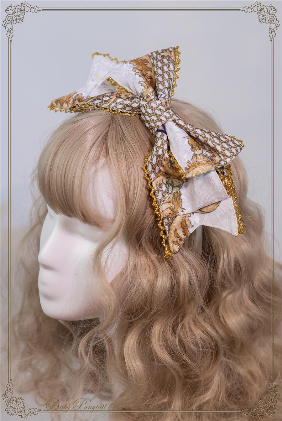 Baby Ponytail_Stock photo_Circus Princess_KC Silver_02.jpg