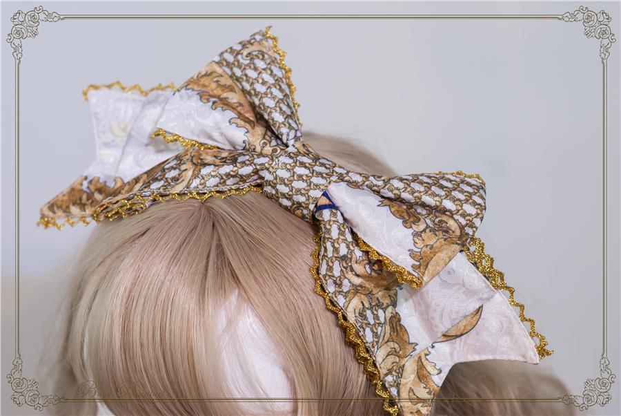 Baby Ponytail_Stock photo_Circus Princess_KC Silver_04.jpg