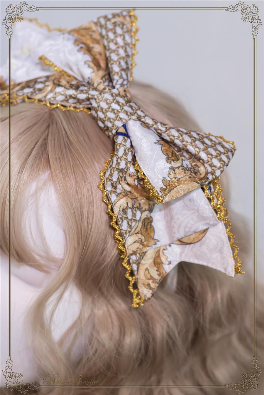 Baby Ponytail_Stock photo_Circus Princess_KC Silver_05.jpg