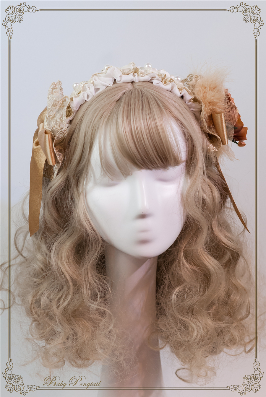 Baby Ponytail_Stock photo_Circus Princess_Rose Head Dress Golden_06.jpg