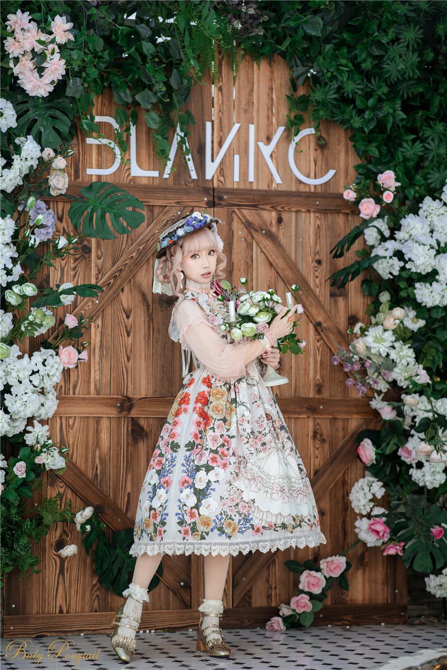 Baby Ponytail_Model Photo_Polly's Garden of Dreams_JSK Ivory_Kaka02.jpg