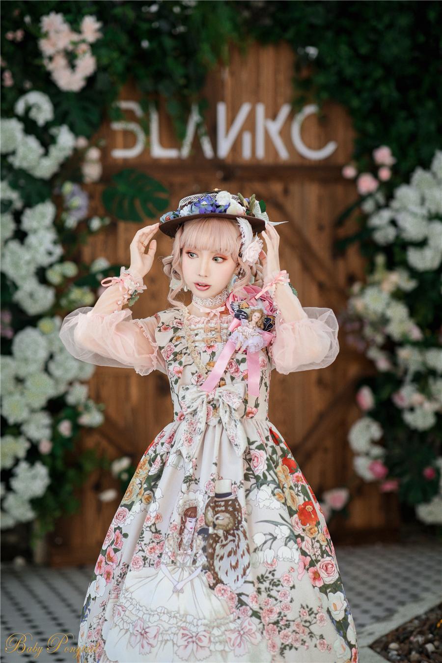 Baby Ponytail_Model Photo_Polly's Garden of Dreams_JSK Ivory_Kaka04.jpg