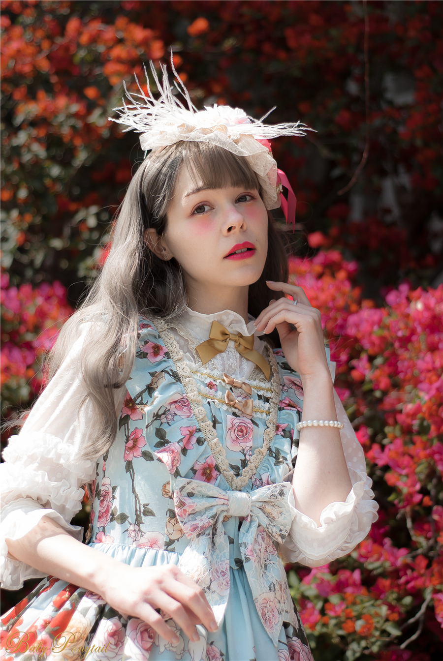 Baby Ponytail_Model Photo_Polly's Garden of Dreams_JSK Sky_Claudia03.jpg