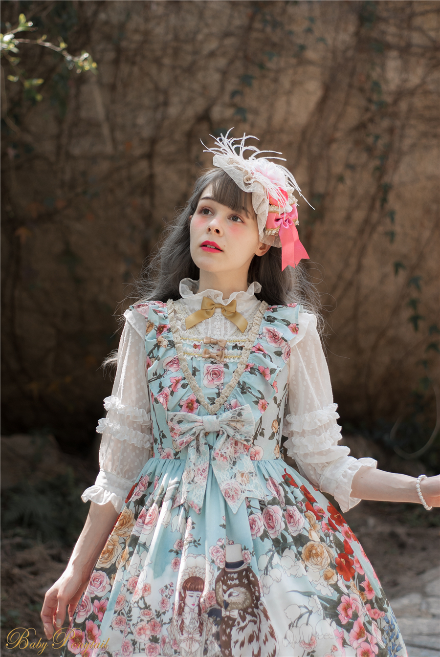 Baby Ponytail_Model Photo_Polly's Garden of Dreams_JSK Sky_Claudia04.jpg