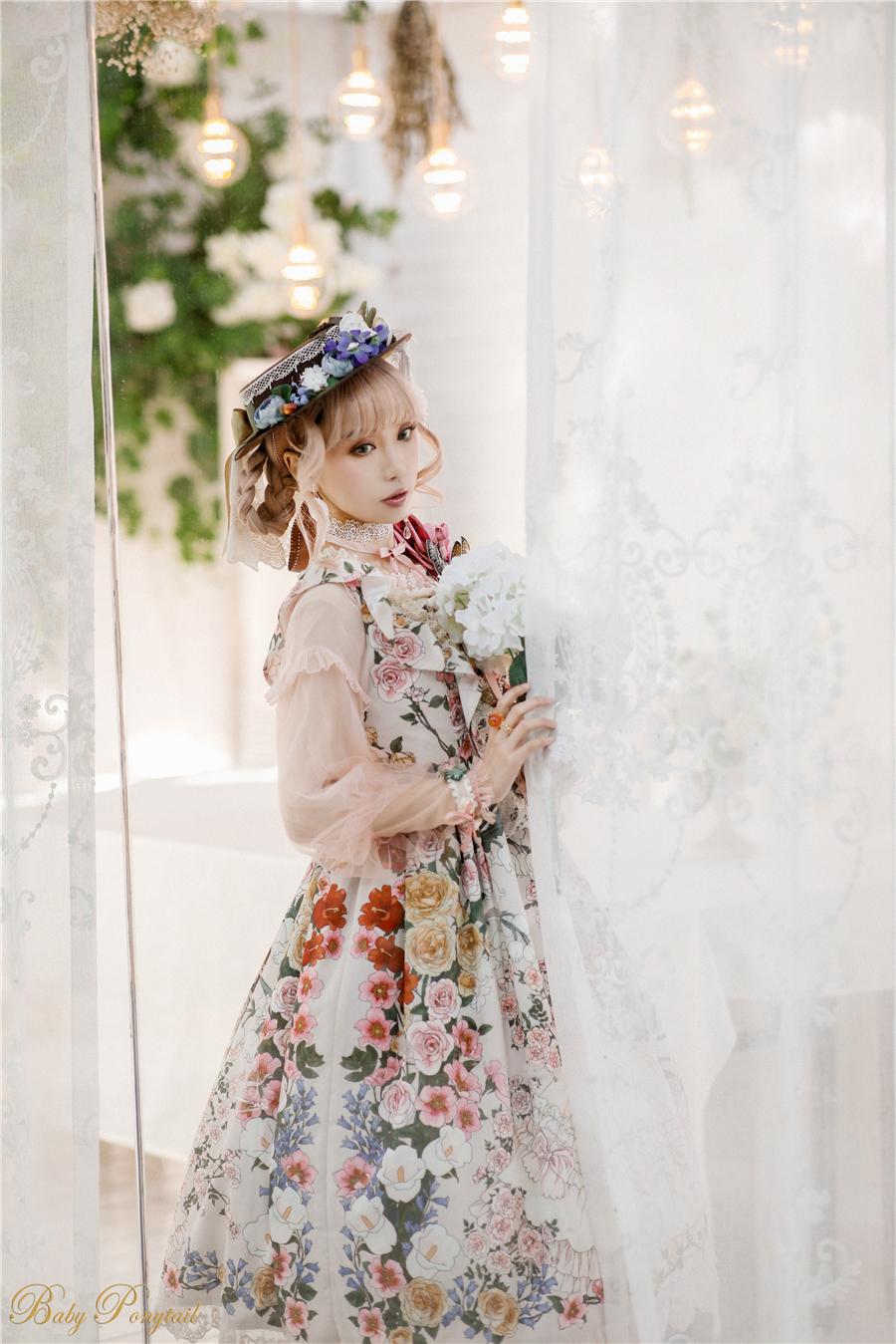 Baby Ponytail_Model Photo_Polly's Garden of Dreams_JSK Ivory_Kaka11.jpg