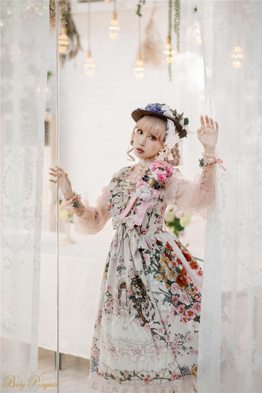 Baby Ponytail_Model Photo_Polly's Garden of Dreams_JSK Ivory_Kaka13.jpg