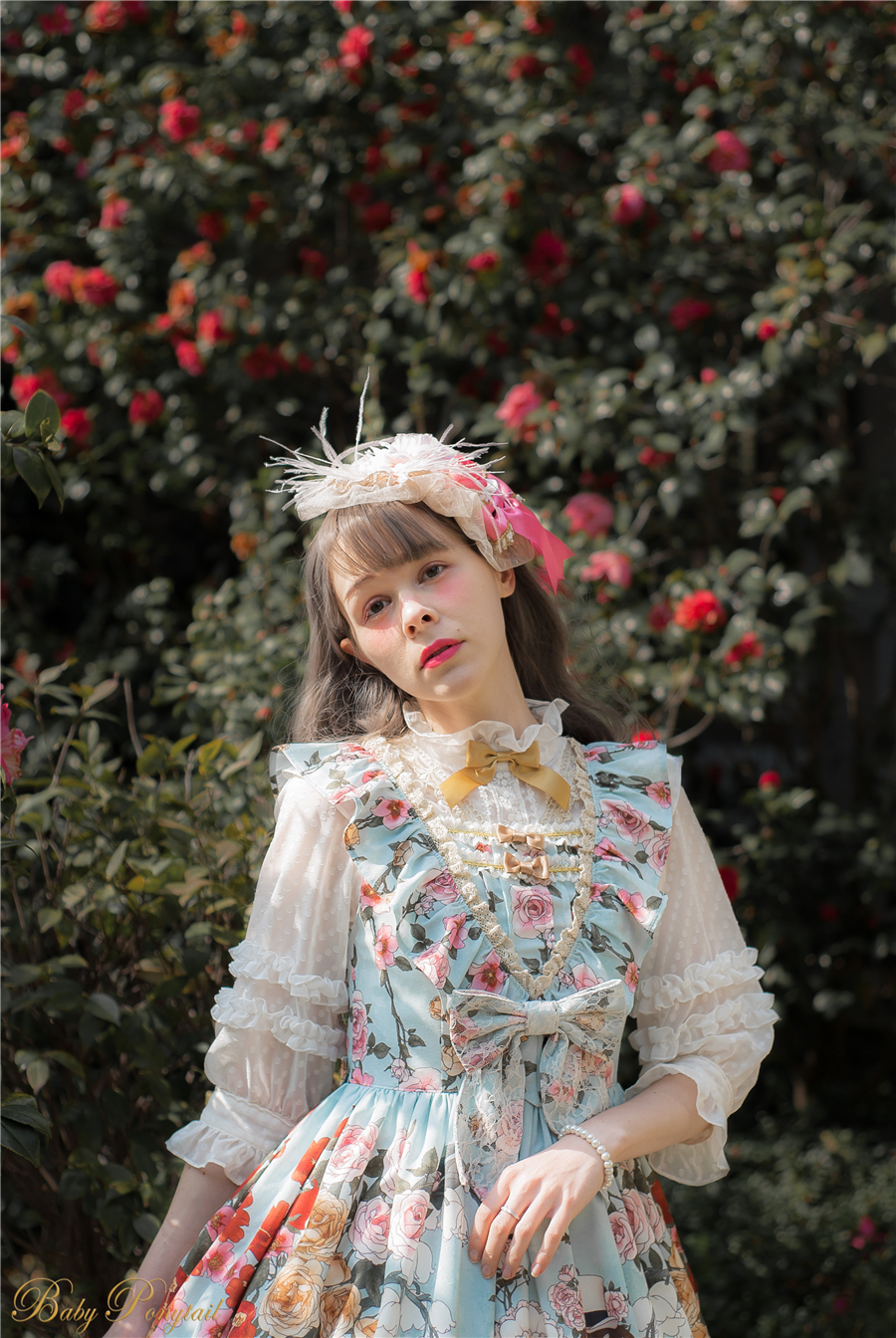 Baby Ponytail_Model Photo_Polly's Garden of Dreams_JSK Sky_Claudia10.jpg