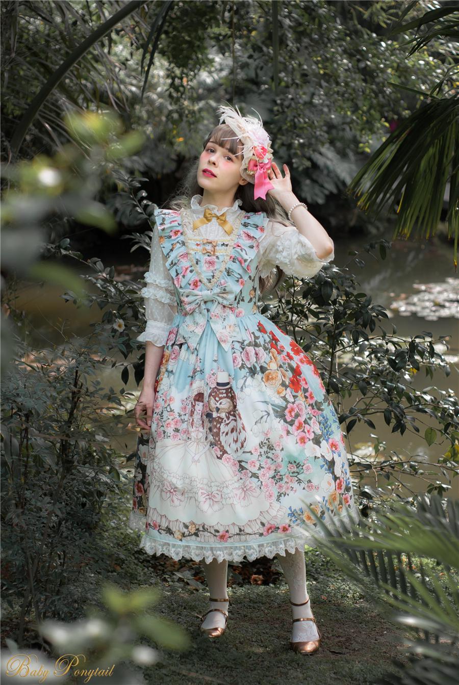 Baby Ponytail_Model Photo_Polly's Garden of Dreams_JSK Sky_Claudia11.jpg