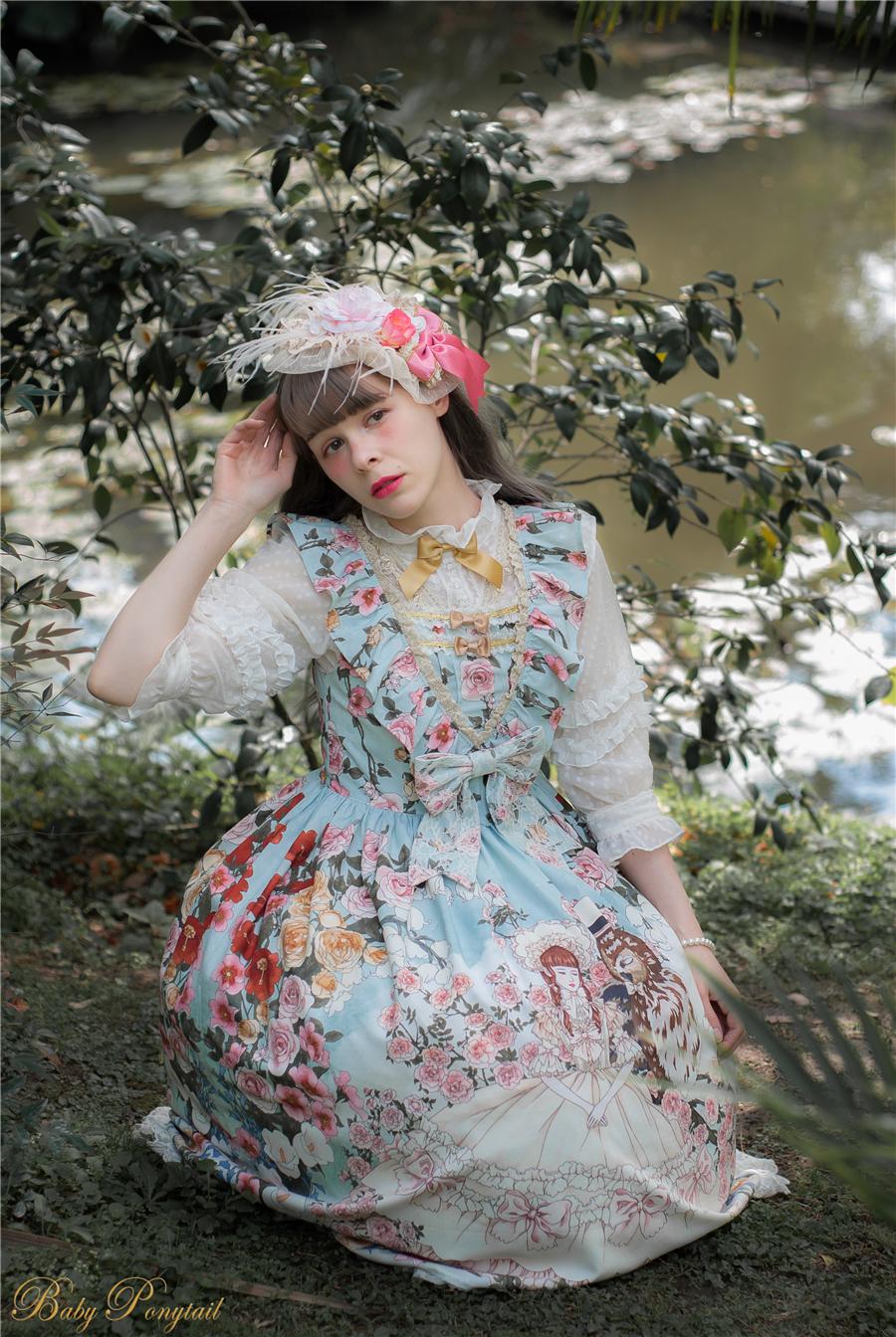 Baby Ponytail_Model Photo_Polly's Garden of Dreams_JSK Sky_Claudia13.jpg