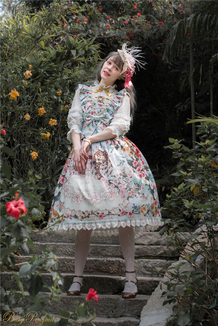 Baby Ponytail_Model Photo_Polly's Garden of Dreams_JSK Sky_Claudia15.jpg