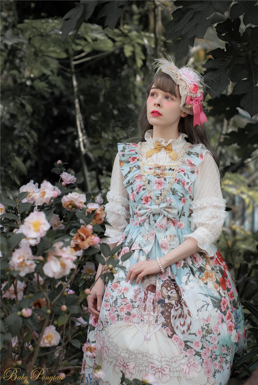Baby Ponytail_Model Photo_Polly's Garden of Dreams_JSK Sky_Claudia18.jpg