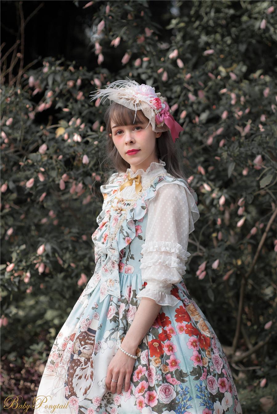 Baby Ponytail_Model Photo_Polly's Garden of Dreams_JSK Sky_Claudia19.jpg