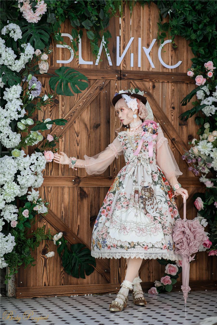 Baby Ponytail_Model Photo_Polly's Garden of Dreams_JSK Ivory_Kaka24.jpg