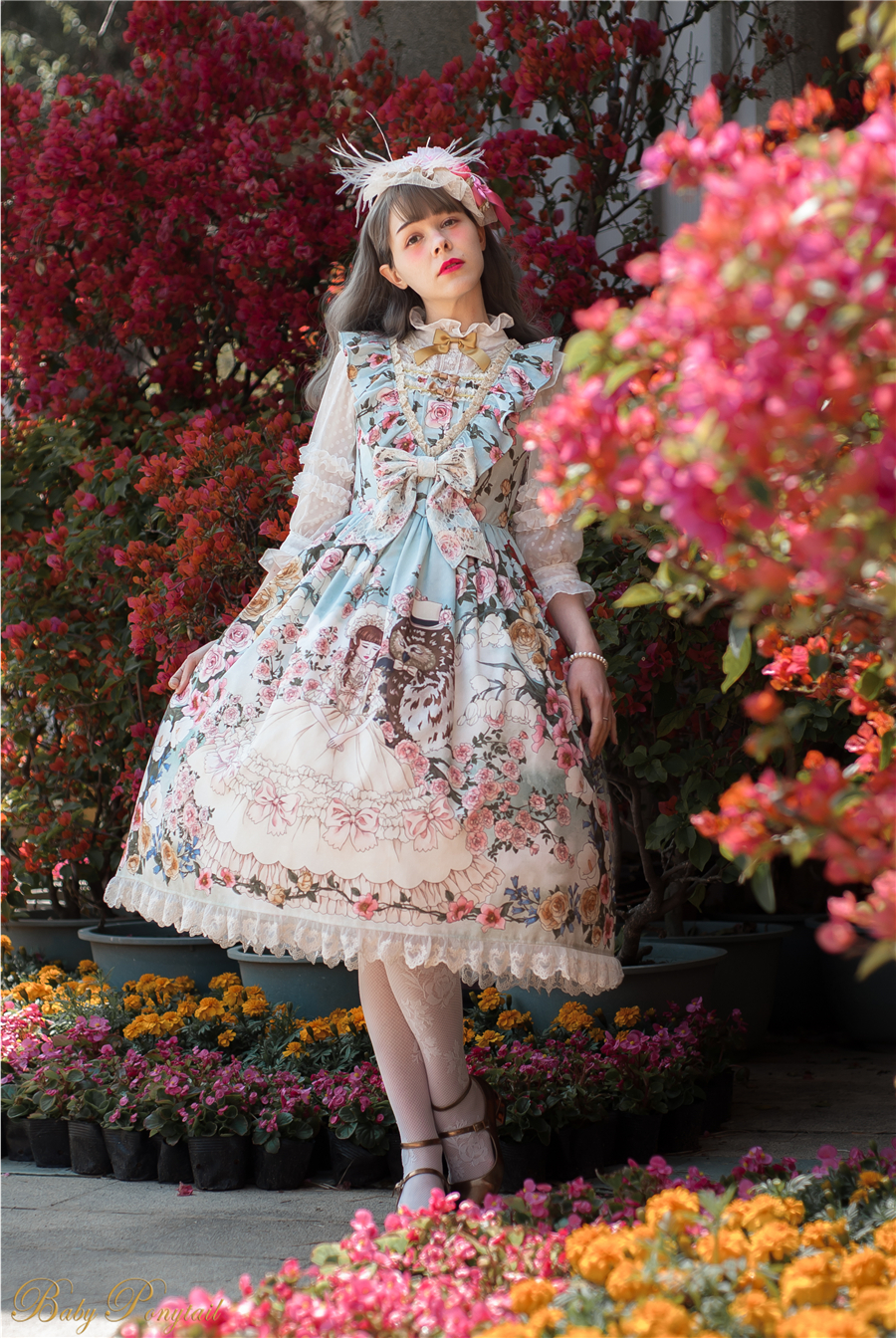 Baby Ponytail_Model Photo_Polly's Garden of Dreams_JSK Sky_Claudia20.jpg