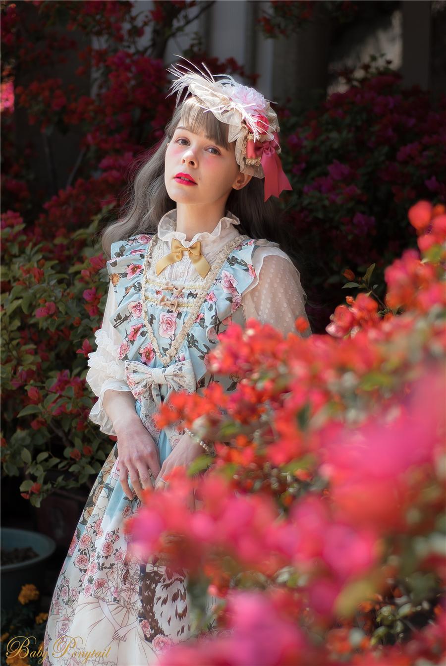 Baby Ponytail_Model Photo_Polly's Garden of Dreams_JSK Sky_Claudia23.jpg