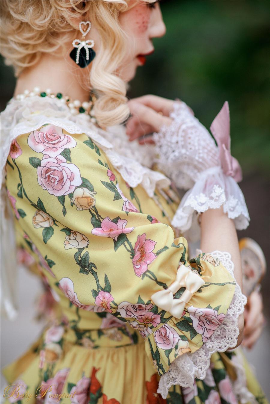 Baby Ponytail_Model Photo_Polly's Garden of Dreams_OP Yellow_Kaka_15.jpg