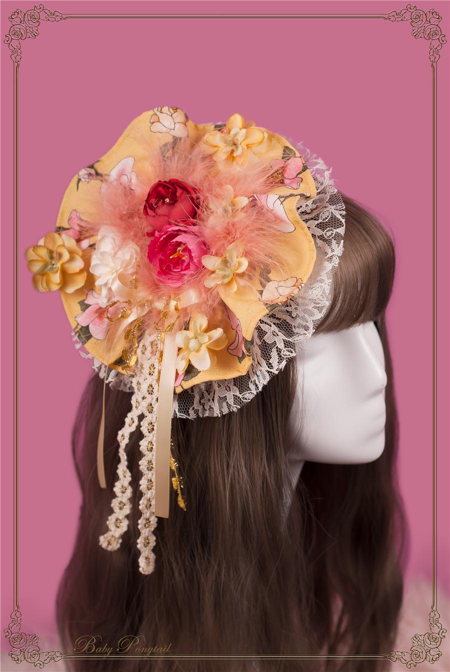 Babyponytail_Accessory_Flower Head Dress_1.jpg