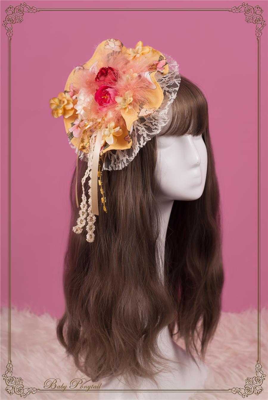 Babyponytail_Accessory_Flower Head Dress_0.jpg