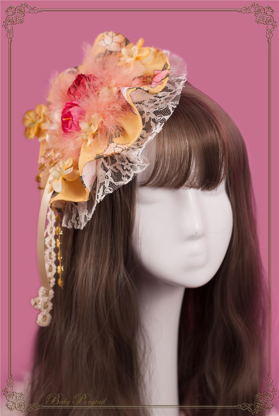 Babyponytail_Accessory_Flower Head Dress_2.jpg