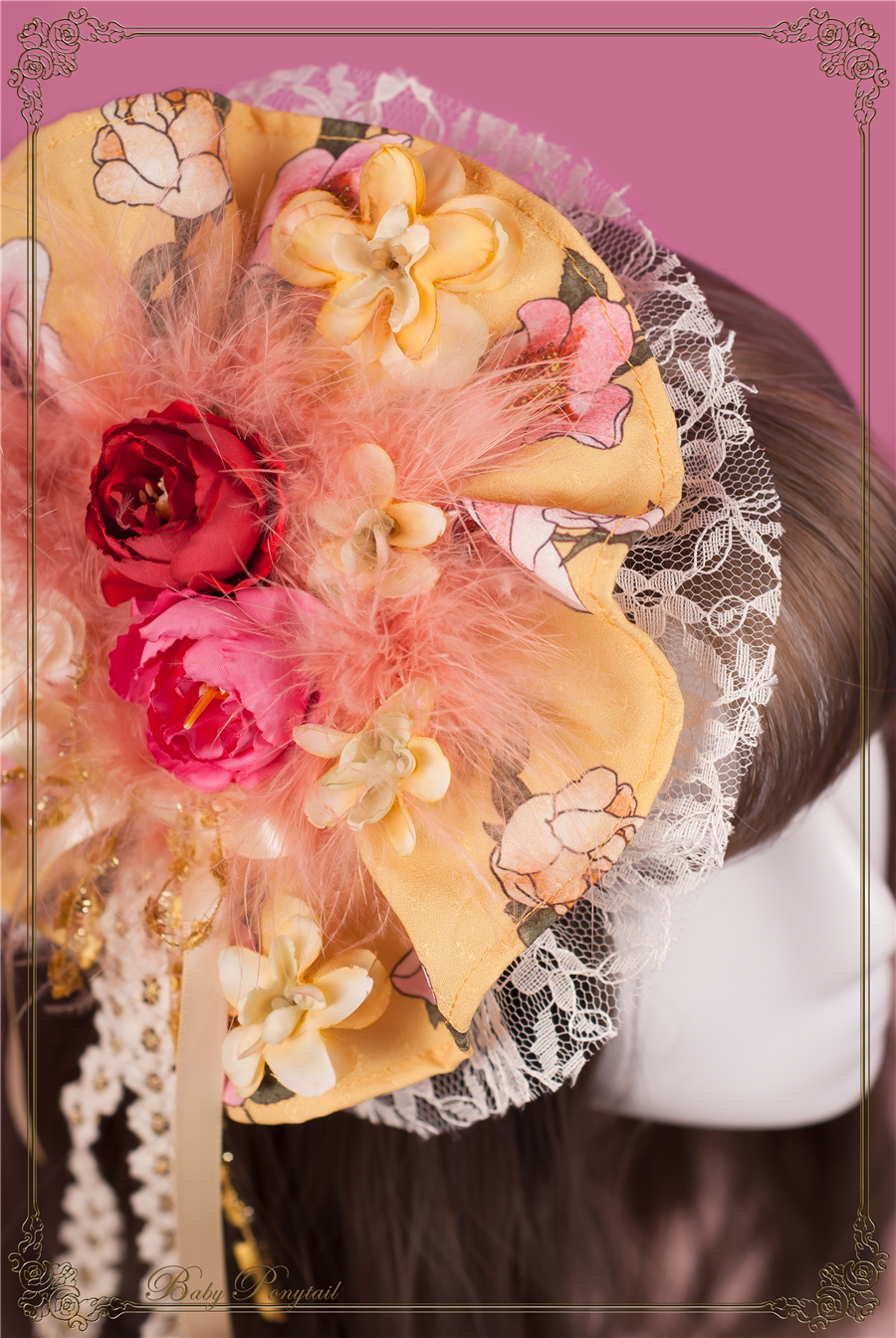 Babyponytail_Accessory_Flower Head Dress_3.jpg