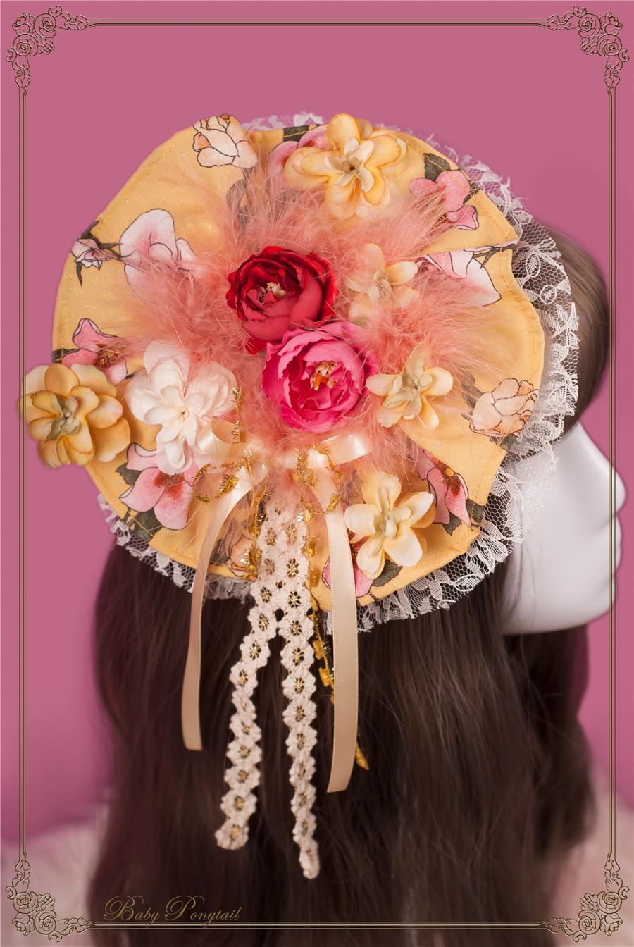 Babyponytail_Accessory_Flower Head Dress_4.jpg