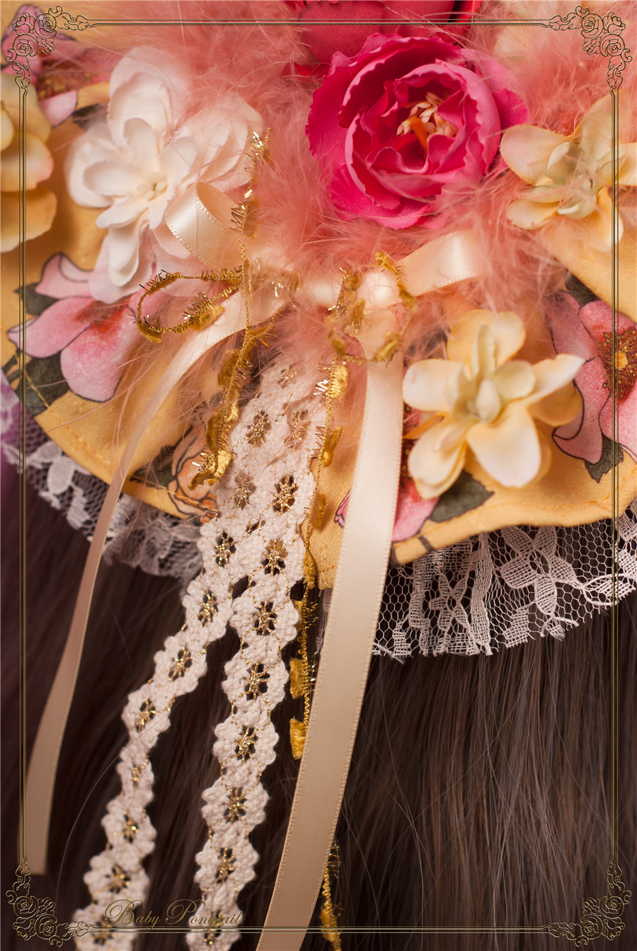 Babyponytail_Accessory_Flower Head Dress_5.jpg
