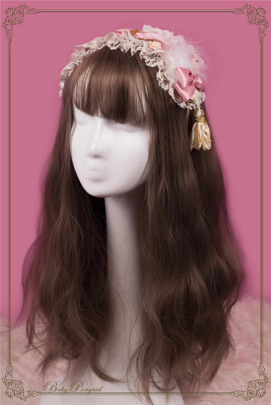 Babyponytail_Accessory_Tassel Head Dress_0.jpg