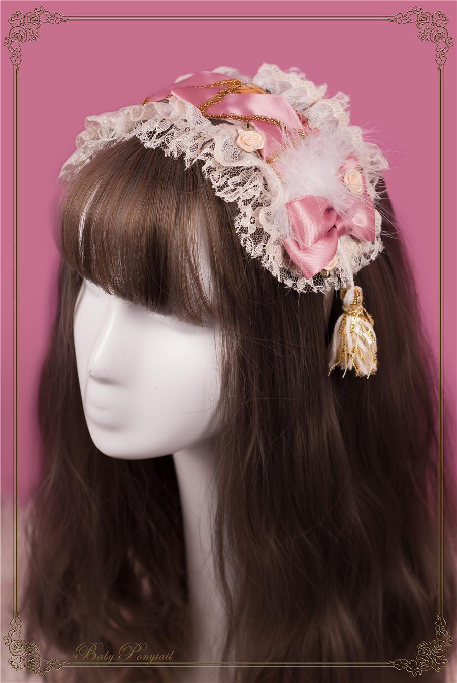Babyponytail_Accessory_Tassel Head Dress_1.jpg