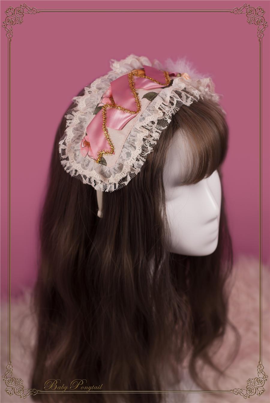 Babyponytail_Accessory_Tassel Head Dress_3.jpg