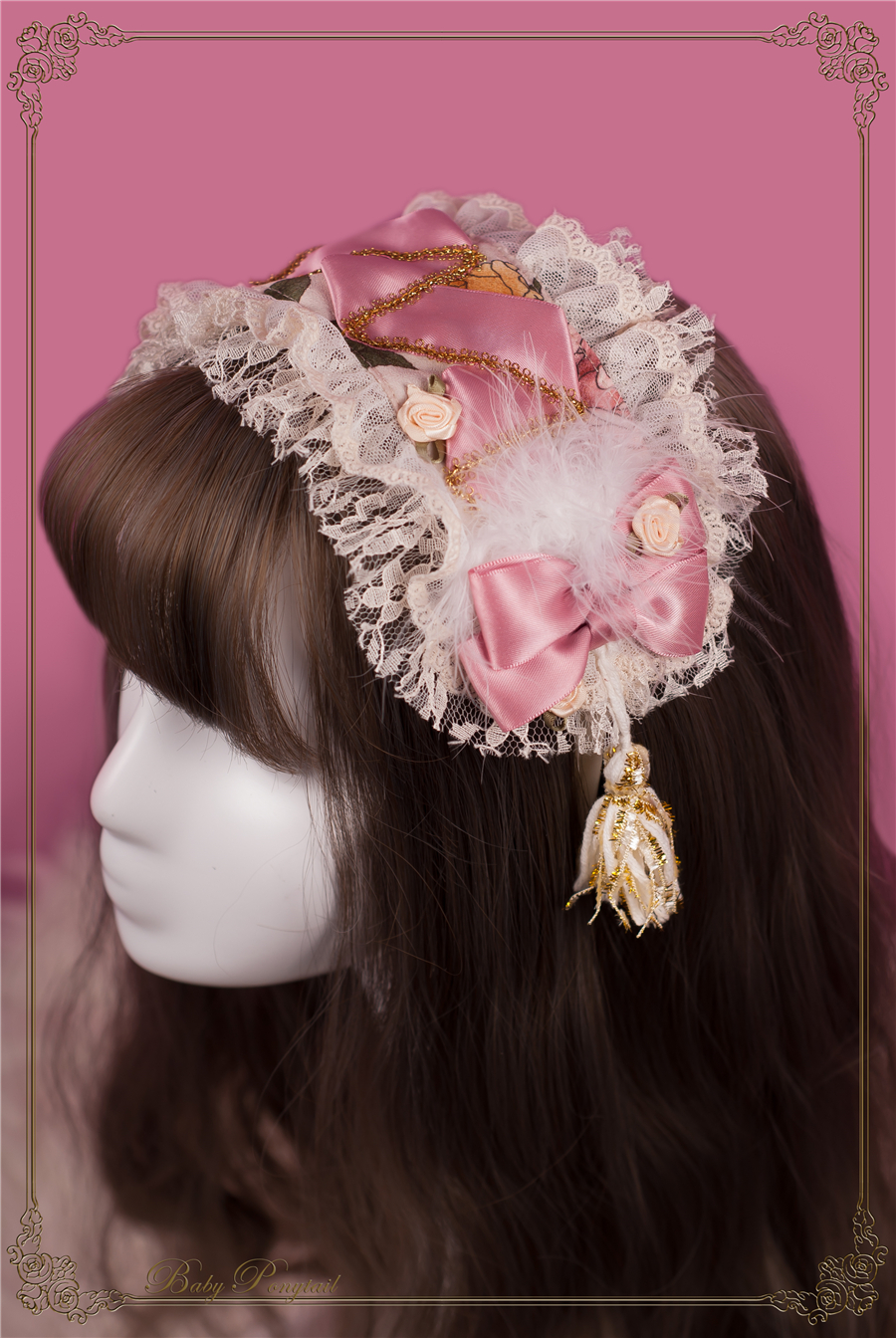 Babyponytail_Accessory_Tassel Head Dress_2.jpg