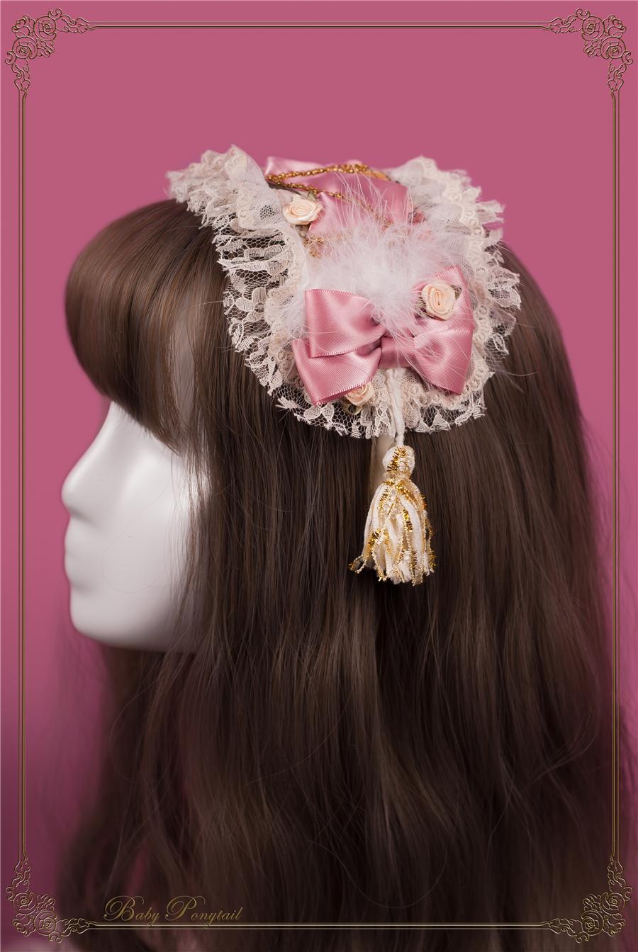 Babyponytail_Accessory_Tassel Head Dress_4.jpg