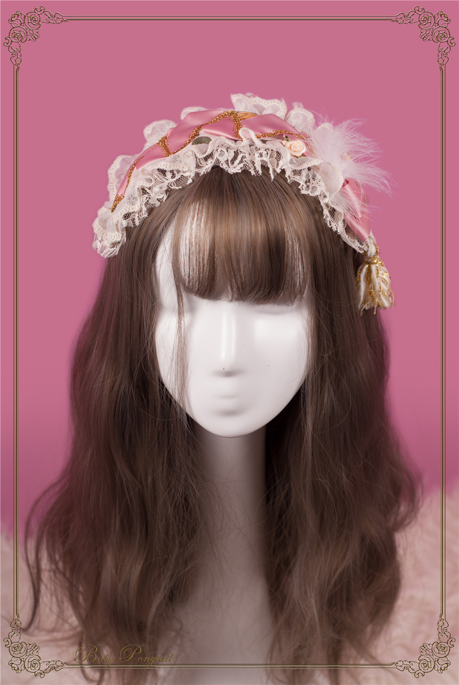 Babyponytail_Accessory_Tassel Head Dress_5.jpg