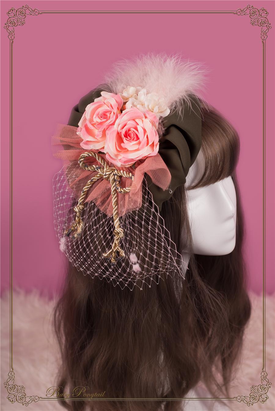 Babyponytail_Accessory_Victorian Garden Head Dress_1.jpg
