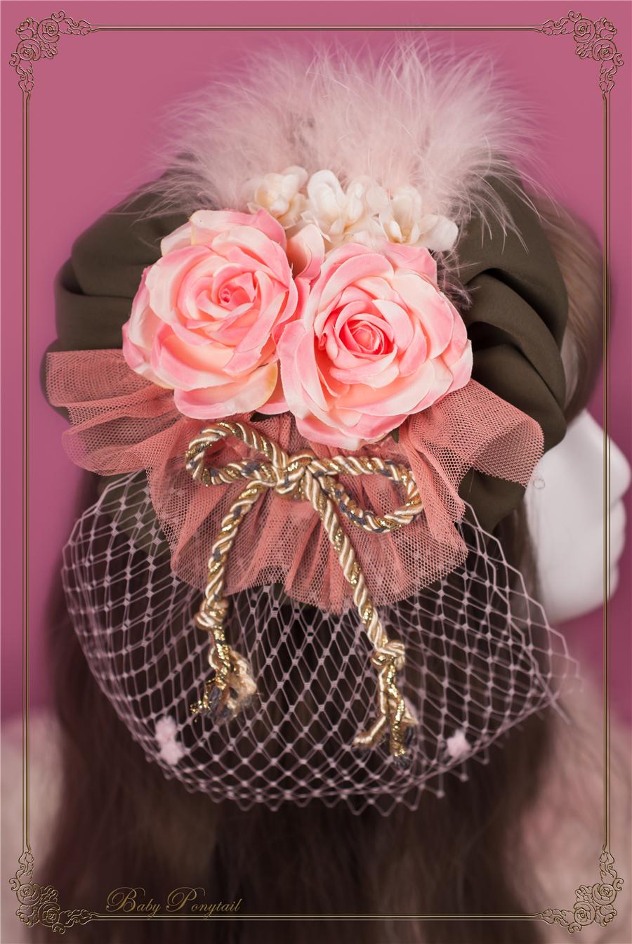 Babyponytail_Accessory_Victorian Garden Head Dress_2.jpg